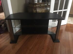 50 inch TV Stand -Can Deliver