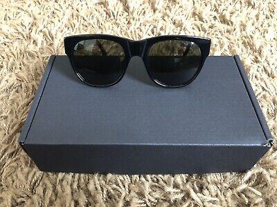 Kirk Originals Vintage (Men's) Sunglasses (Clarke)