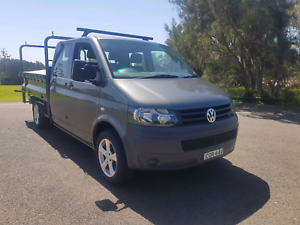 canvas canopy in Canberra Region ACT | Cars u0026 Vehicles | Gumtree Australia Free Local Classifieds & canvas canopy in Canberra Region ACT | Cars u0026 Vehicles | Gumtree ...