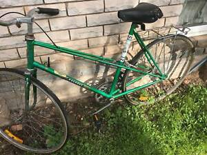 peugeot bicycle | Bicycles | Gumtree Australia Free Local