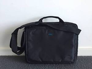 "Targus 15.6"" Laptop Bag East Perth Perth City Area Preview"