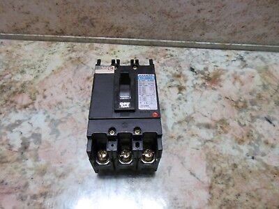 Taian Teco Circuit Breaker To-100ec Ac 600v 5060hz Cns C4085 Cnc