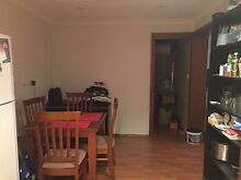 Nearly new 1bedroom+ living +bathroom/kitchen granny flat Revesby Bankstown Area Preview