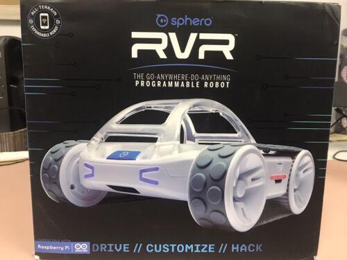 Sphero RVR Rover Programmable Coding Remote Control Robot
