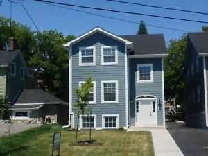 STUDENTS! NEWLY BUILT NEAR SLC & QUEENS! 4 BED, 3-707 King St W