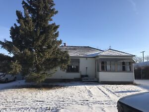 3 bedroom house for rent in kyle feb 1/18