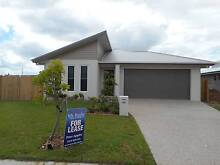 As New, Low Maintenance living Burdell Townsville Surrounds Preview