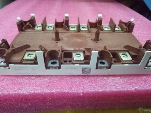 1pc Used Skim450gd126dl Module