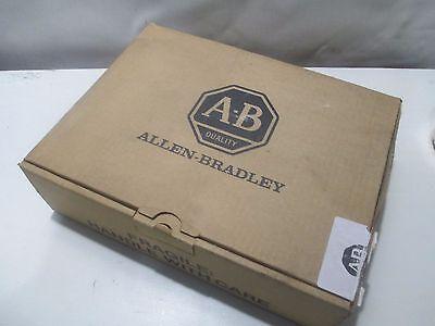 Allen Bradley 1772 Lxd Mini Plc 216 Processor