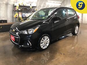 2017 Chevrolet Spark 1LT   Pay $39.12 Weekly with $0 down! (oac)