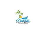Coastal Apparel Market