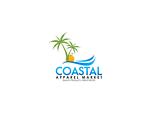 Coastal Apparel Market
