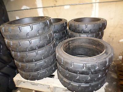 Primex Tire 21x5x15  21-5-15  21515