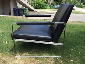 Soho Concepts Chair - Retails for $1,439