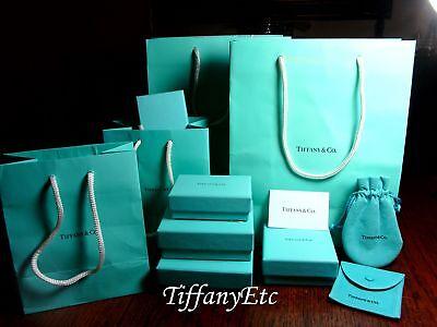 TiffanysEtc