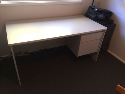 Study Desk / Home Office Desk