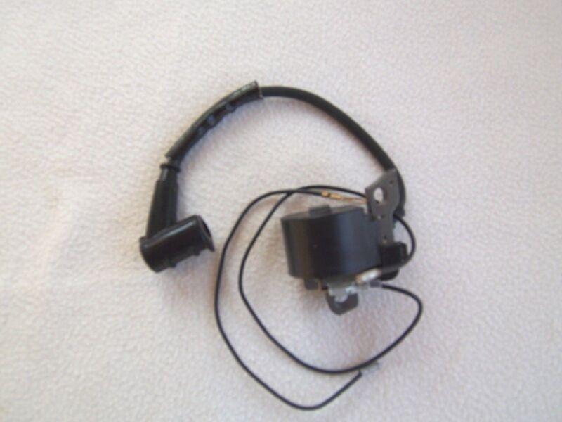 036 Zündung // Zündspule für Stihl 034 MS340 MS360