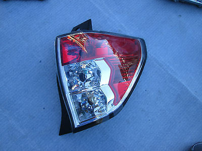 $(KGrHqFHJCEFINDlGMmkBSLkbNUu6!~~60_1?set_id=8800005007 used subaru forester tail lights for sale page 10  at panicattacktreatment.co