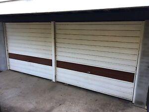 Fix garage door Ashgrove Brisbane North West Preview
