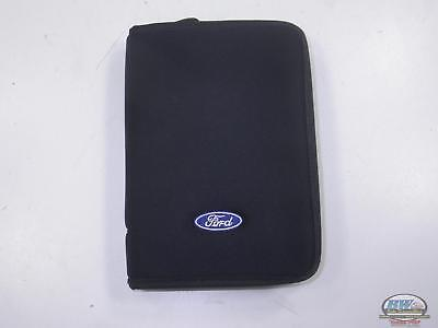 FORD EXPLORER OWNERS MANUAL  2005