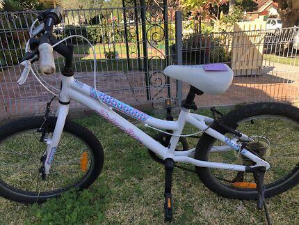 Kids bikes ($30 each)