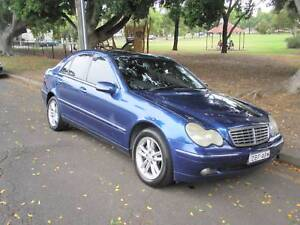 mercedes benz w204 active headlights inoperative message | New and