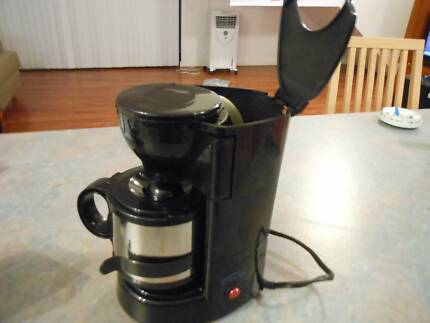 NEW 12/24 VOLT COFFEE MAKER East Perth Perth City Area Preview