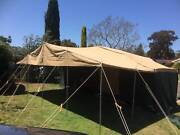 Offroad Camper Trailer Campbelltown Campbelltown Area Preview