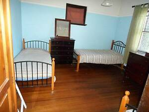 SINGLE BED in Large Triple Room near Acland St and ST KILDA BEACH St Kilda Port Phillip Preview