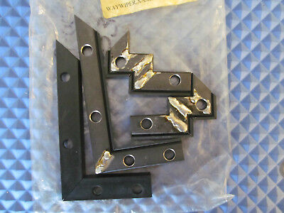 Nos Toyoda Waywiper Set For Fh80 X-axis 29 08029055 1 Free Shipping