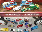 Childhood_Memories_Vintage_Toys_etc