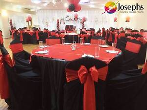 Josephs Events N Travels Rooty Hill Blacktown Area Preview