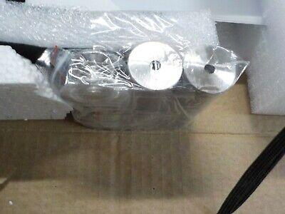 Quartet Glass Whiteboard Magnetic Dry Erase White Board 3 X 2 Frameless Br