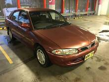 PROTON PERSONA SEDAN 2000 MANUAL PWR STR A/C 100000KMS Albion Park Rail Shellharbour Area Preview