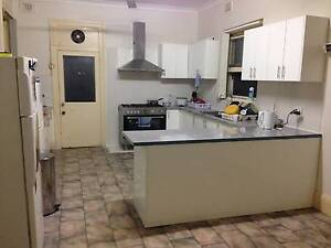 Cheap As Chips..Girl to share room with asian girl in Large Room Burwood Burwood Area Preview