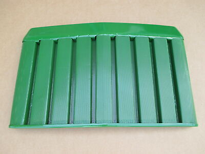 Front Grill For John Deere Jd 1070 670 770 790 870 970 990