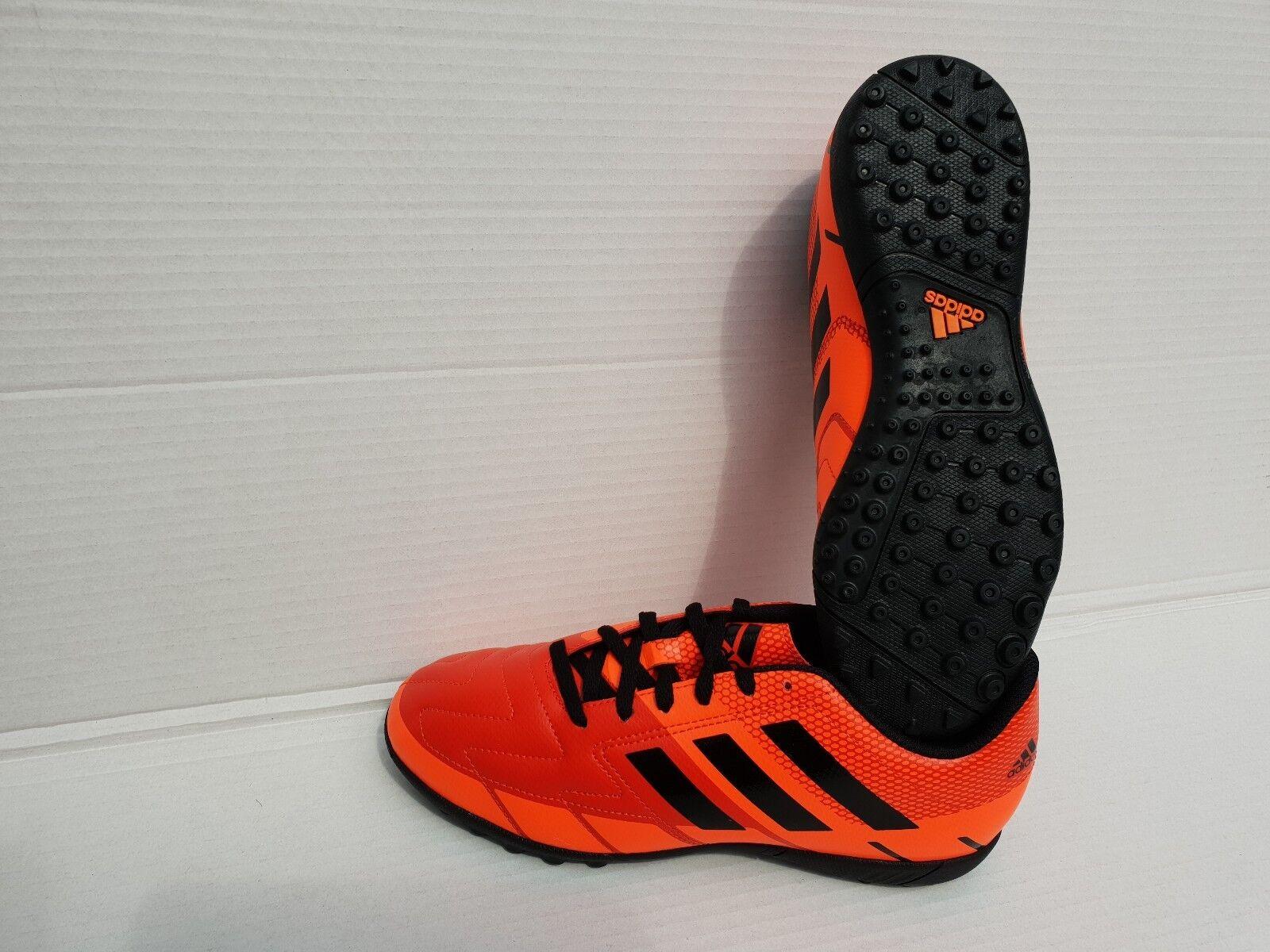 Adidas Kinder Fußballschuhe Kunstrasen 34 35 36 37 38 39 Multi Nocken Neu New