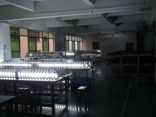 LED Fluter 10W 20W 30W 100W 300W 1000W PIR Flutlicht Strahler Außen Scheinwerfer