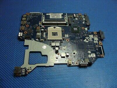 "Acer Aspire E1-531-2438 15.6"" Genuine Laptop Intel Motherboard LA-7912P"