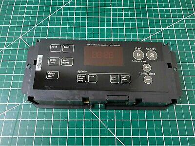 Whirlpool Range Oven Control Board | W10236250