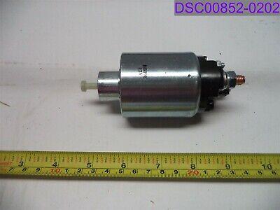 Generator Dc Motor 12v Bb19e