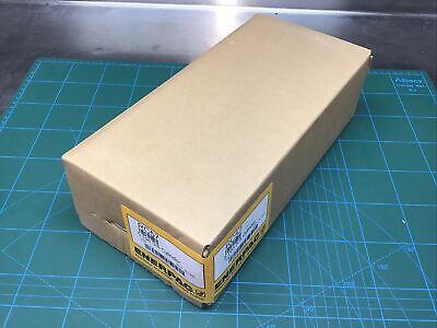 Enerpac Rc-57 Hydraulic Cylinder 5 Tons 7in. Stroke L Nib