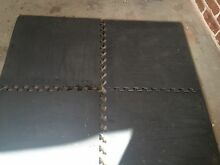 Excercise mats Wattle Grove Liverpool Area Preview