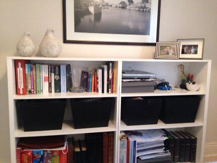 Bookcase  Bondi Junction Eastern Suburbs Preview