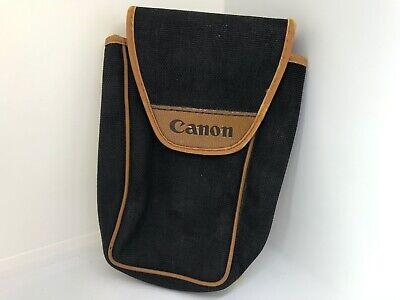 [EXC] Canon AF35M II Autoboy Point&Shoot original case