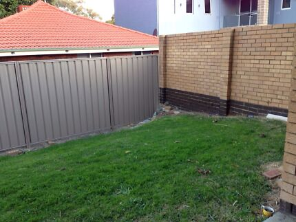 Renovated & painted unit Maylands Bayswater Area Preview