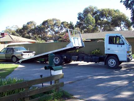 cash for cars, free scrap metal removal   Adelaide Anywhere Para Hills West Salisbury Area Preview