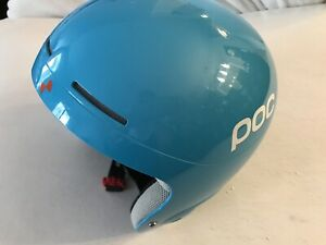 Casque de ski alpin junior POC
