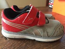 Puma sneakers - toddler Marion Marion Area Preview