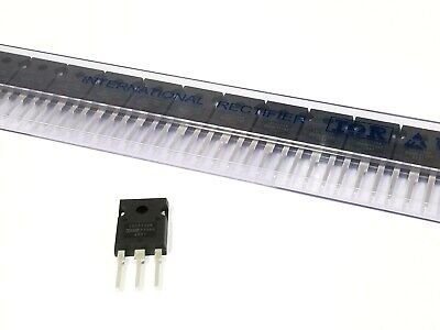 10 Pieces Irfp140 Ir N-channel Mosfet Transistor Free Shipping Within Us